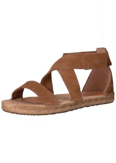 UGG Women's Mila Gladiator Sandal  12 US/12 B US