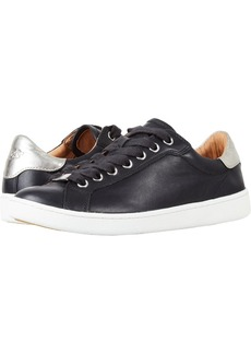 UGG Women's Milo Shoe  Size  B(M) US