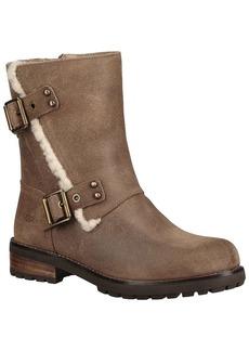 Ugg Women's Niels II Boot