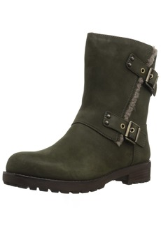 UGG Women's Niels Zippered Boot