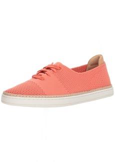 UGG Women's Pinket Sneaker   M US