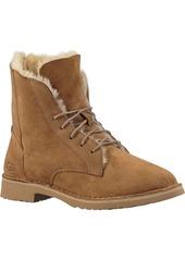 Ugg Women's Quincy Boot