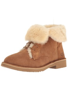 UGG Women's Quincy Winter Boot   B US