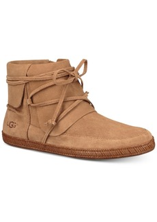 Ugg Women's Reid Sneakers