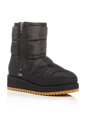 UGG Women's Ridge Cold Weather Boots