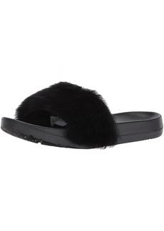UGG Women's Royale Flat Sandal  12 M US