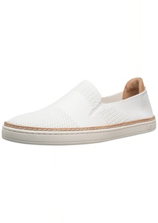 UGG Women's Sammy Fashion Sneaker   B US