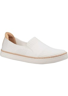 Ugg Women's Sammy Shoe