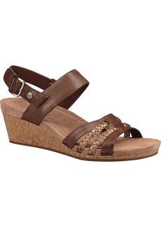 Ugg Women's Serinda Sandal