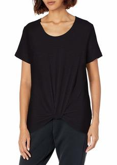 UGG Women's Short Sleeve top  XL