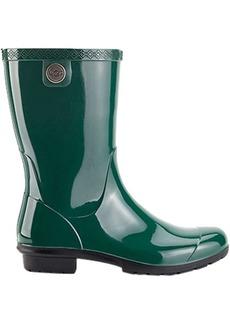 Ugg Women's Sienna Boot
