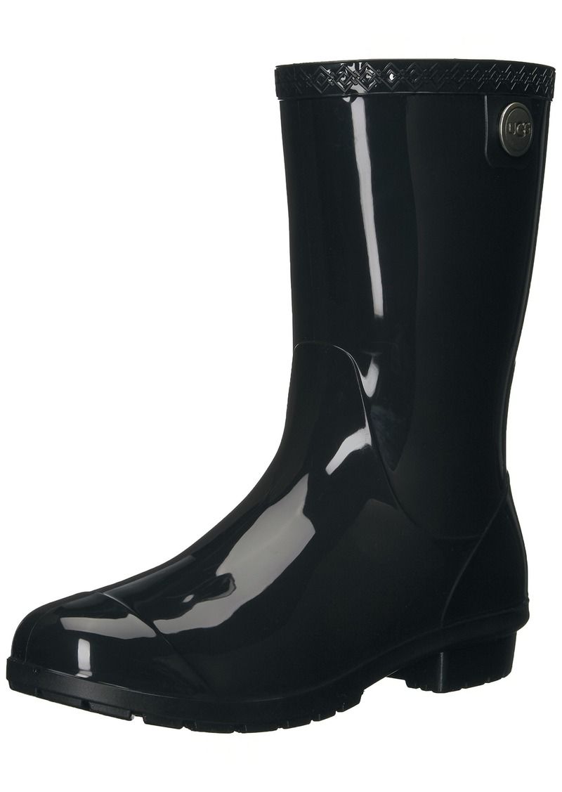 UGG Women's Sienna Boot