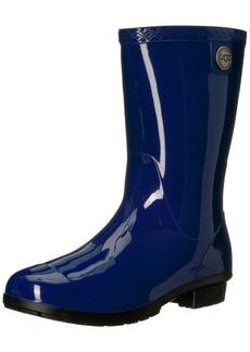 UGG Women's Sienna Rain Boot   US/ B US