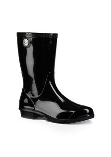 "UGG® Women's ""Sienna"" Rain Boots"