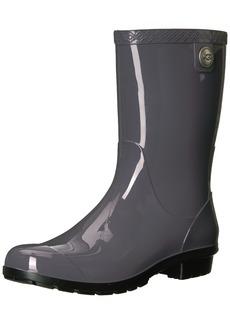UGG Women's Sienna Rain Shoe M US
