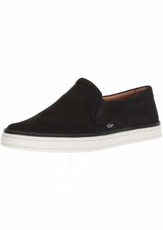 UGG Women's SOLEDA Sneaker   M US
