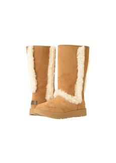 UGG Women's Sundance Waterproof Winter Boot   M US