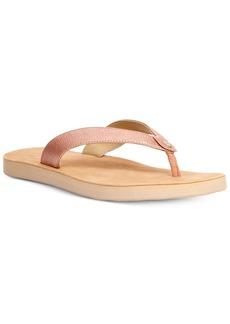 Ugg Women's Tawney Flip-Flop Sandals