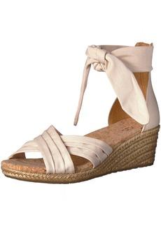 UGG Women's Traci Wedge Sandal