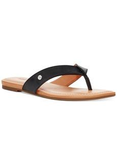 Ugg Women's Tuolumne Flip-Flops