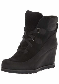 UGG Women's VALORY Ankle Boot   M US
