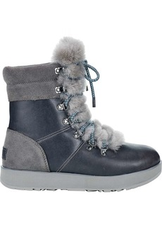 Ugg Women's Viki Waterproof Boot