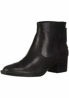 UGG Women's W BANDARA Ankle Boot Fashion   M US