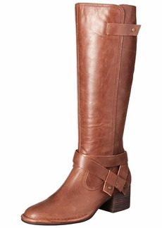 UGG Women's W BANDARA Tall Boot Fashion