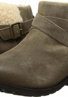 UGG Women's W Benson Boot Fashion   M US