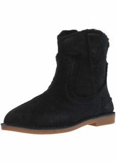 UGG Women's W CATICA Fashion Boot   M US