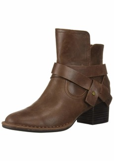 UGG Women's W Elysian Boot Fashion   M US