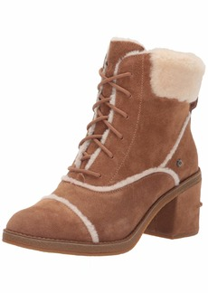 UGG Women's W ESTERLY Boot Fashion   M US