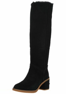 UGG Women's W Kasen Tall II Fashion Boot   M US