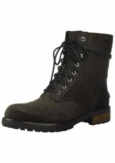 UGG Women's W Kilmer II Fashion Boot