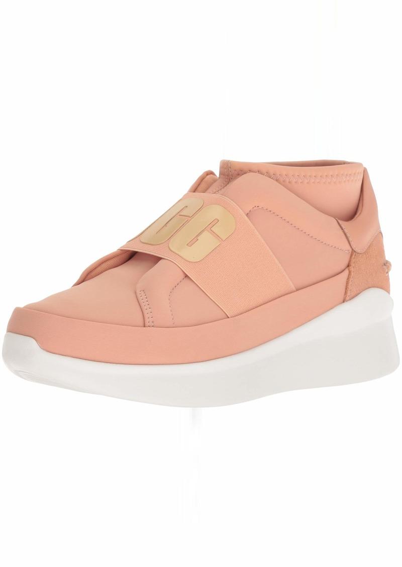 UGG Women's W Neutra Sneaker   M US