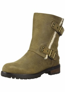 UGG Women's W Niels II Fashion Boot