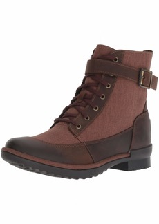 UGG Women's W Tulane Boot Fashion   M US