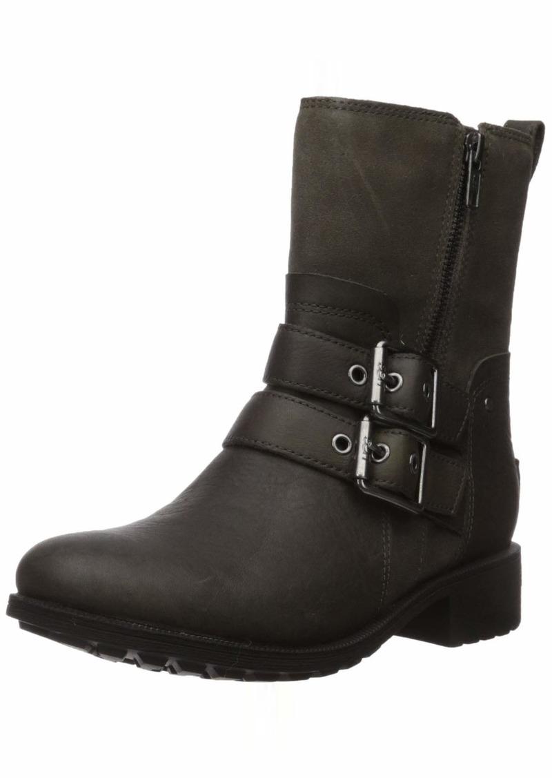 UGG Women's Wilde Fashion Boot   M US