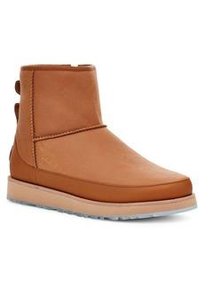 UGG x Ovadia Classic Mini Boot (Men)