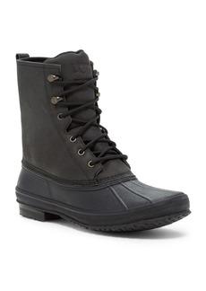 UGG(R) Yucca Rain Boot (Men)