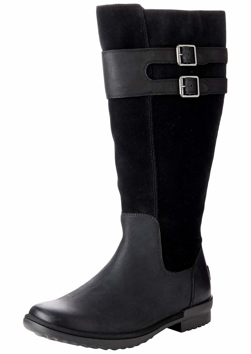 UGG Zarina Boot  Size