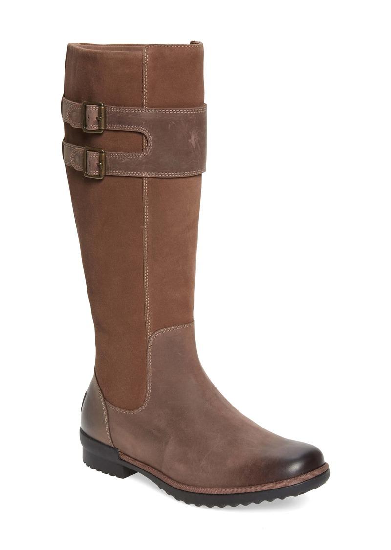 UGG® Zarina Waterproof Boot (Women)
