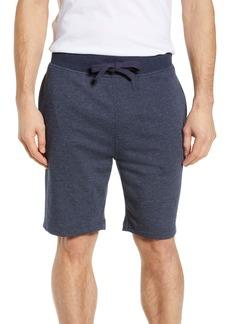 UGG® Zavier Terry Lounge Shorts