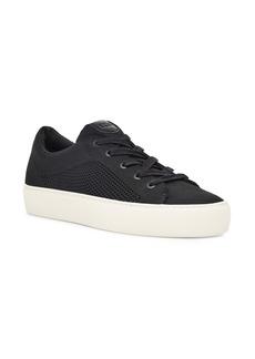 UGG® Zilo Knit Platform Sneaker (Women)