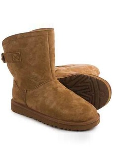 UGG®Australia Remora Suede Boots (For Women)