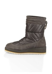 UGG(R) Beck Waterproof Quilted Boot