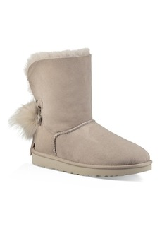 UGG(R) Classic Charm Bootie