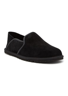 Cooke UGGpure Faux Shearling Lined Slipper