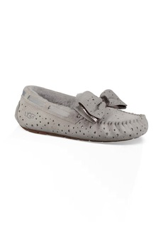 UGG(R) Dakota Stargirl Slipper (Women)