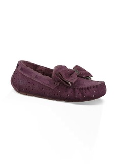 UGG Dakota Stargirl Slipper
